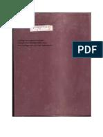 Nalapat Notebook Ed and Translated Dr Suvarna Nalapat Trust