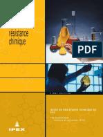 Guide PVC