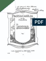 IMSLP03690-Godowsky_passacaglia.pdf