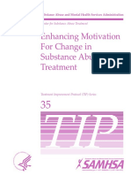 For Change in Substance Abuse Treatment (2012).pdf