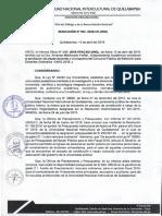 RESOLUCION N_ 052-2018-CO-UNIQ.pdf