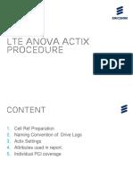 Actix Analyzer Final