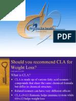 claresearchforweightlossandimmunefunction-129712214052-phpapp01