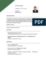 (B) (UNIVERSIDAD NACIONAL DE PIURA)-INGENIERÍA DE MINAS_PIZARRO VASQUEZ_JOEL.docx