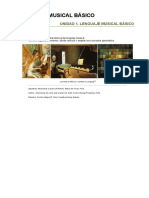 Creacion_y_produccion_musical.pdf