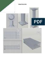 PRACTICA Nº 2 software.docx