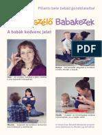 babak_kedvenc_jelei.pdf