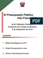 EXPO_PCM_PPTO_2011_PLENO