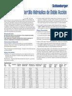 hydra_jar_procedures_esp.pdf