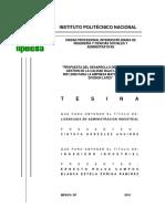 4.Manual Procedimient Analisi de Datos7 2008