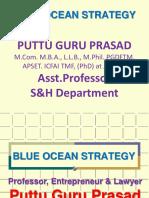 3. Blue-Ocean-Strategy