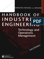 Handbook of Industrial Engineering ; Technology and Operations Management_3E_By Gavriel Salvendy_2001(1).pdf