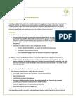 Approches_acteurs_2.pdf