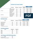 ACCP-L2_Fees.pdf