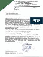 SURAT DINAS PENDIDIKAN.pdf