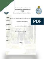 LABORATIORE-4[1][1].docx