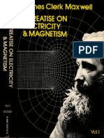 Maxwell-ATreatiseOnElectricityMagnetismVolume1.pdf