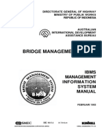 Bridge Management System.pdf
