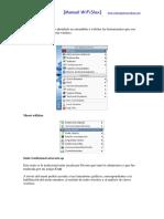 manual_WiFiSlax.pdf