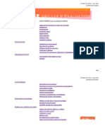KIT-RSE-ANIA-ACTIA-3.-Grilles_dévaluation_v.mars_20151.pdf