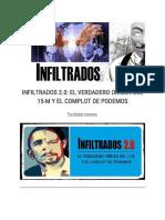 infiltrados-2.0.pdf