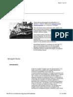 IL 31.pdf