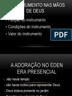 Instrumento nas mãos de Deus.pptx