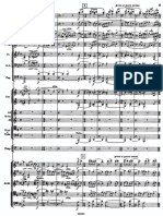 Rachmaninov Symphony 2 Movement 1 7