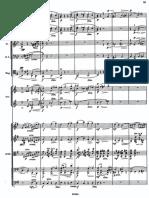Rachmaninov Symphony 2 Movement 1 15