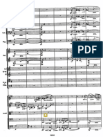Rachmaninov Symphony 2 Movement 1 2