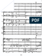 Rachmaninov Symphony 2 Movement 1 3