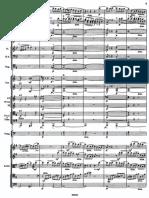 Rachmaninov Symphony 2 Movement 1 5