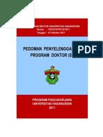 Buku_Pedoman_S3_2011.pdf
