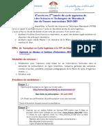 Candidature_2eme_Annee_Cycle_Ingenieur_juillet_2018.pdf