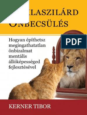 Mumford és fiai kis oroszlán ember egyedülálló mennyire biztonságos az online társkereső webhelyek