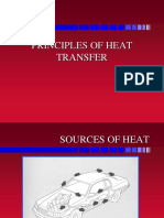principles of heat transfer.ppt