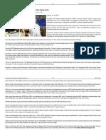 kemkes-01 (1).pdf