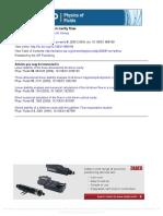 ramanan1994 (1).pdf