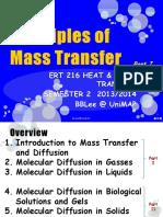 1. Principle of Mass Transfer P1.pdf