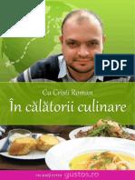 Cu_Cristi_Roman_in_calatorii_culinare.pdf