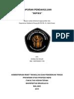 328544151-LAPORAN-PENDAHULUAN-SEPSIS-docx.docx