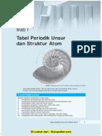Bab 1 Tabel Periodik Unsur dan Struktur Atom.pdf