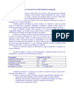 ELECTRIC MANUAL.pdf