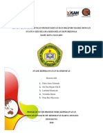 REVIEW JURNAL MATERNITAS.docx