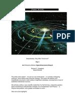 David Wilcock - Interplanetary Day After Tomorrow (With Richard Hoagland)