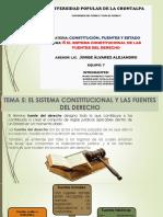 Exposiciòn_constituciòn Fuentes y Estado