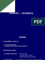 3. Antitela i Antigeni 2008