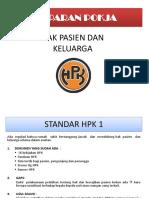 PAPARAN HPK.pptx