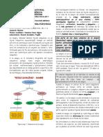 Tejido-sanguineo.pdf
