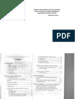 24_14_NP_079_2002.pdf